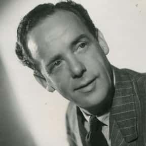 Mervyn Johns is listed (or ranked) 24 on the list Popular Film Actors from Wales