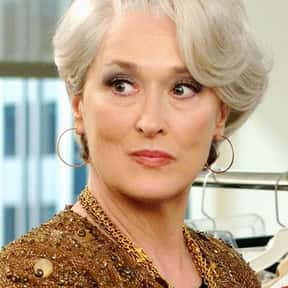Meryl Streep is listed (or ranked) 2 on the list The Best Actresses to Ever Win Oscars for Best Actress