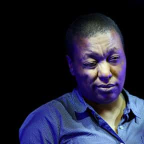 Meshell Ndegeocello is listed (or ranked) 18 on the list Famous Bassists from the United States