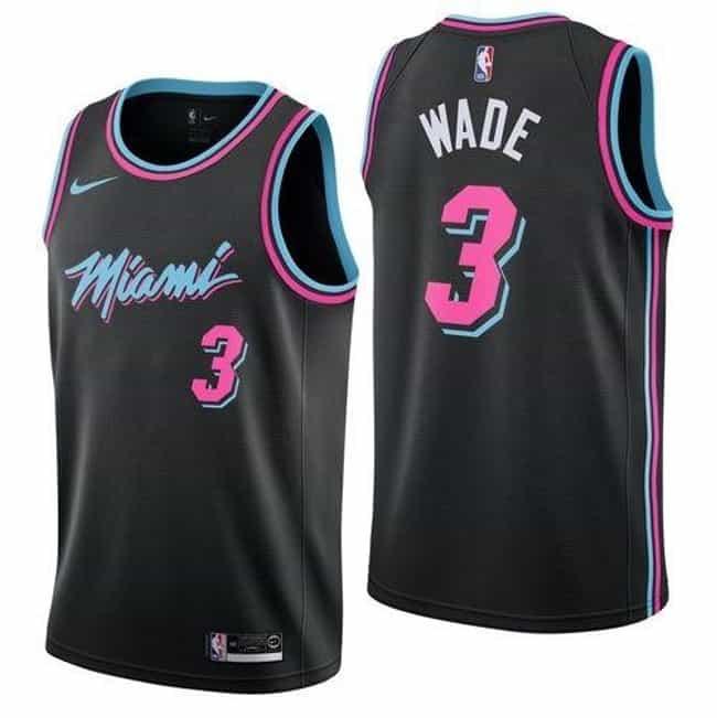 low priced 49e80 711ea Every NBA