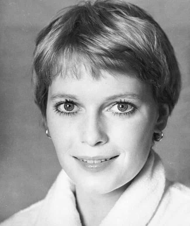 Mia Farrow is listed (or ranked) 2 on the list Actors Who Have A Ton Of Kids
