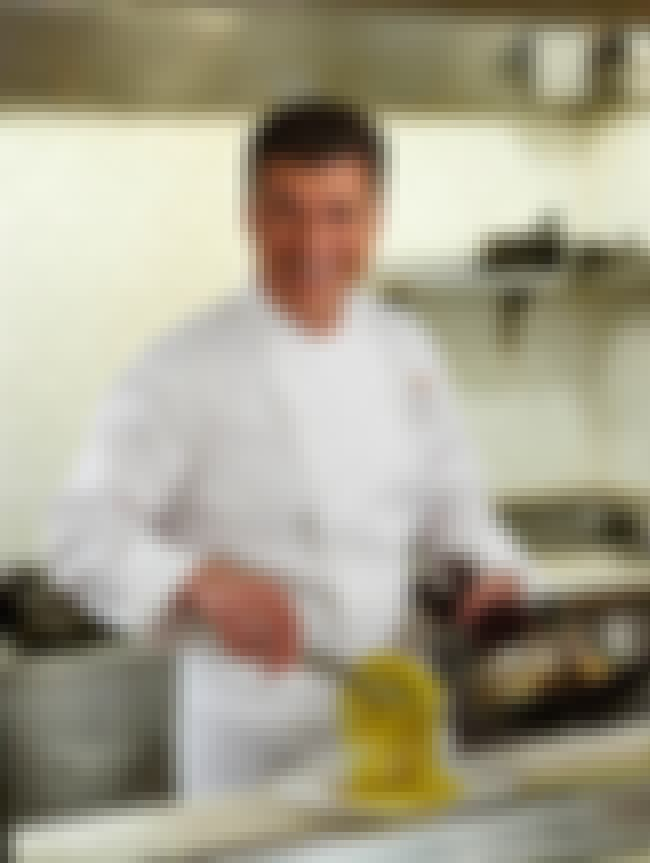 Michael Chiarello is listed (or ranked) 7 on the list Famous Chefs from Italy