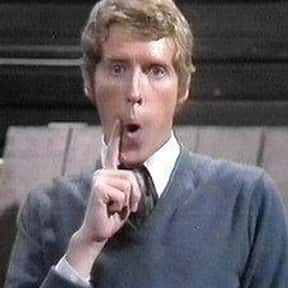 Michael Crawford is listed (or ranked) 7 on the list Famous People Whose Last Name Is Crawford