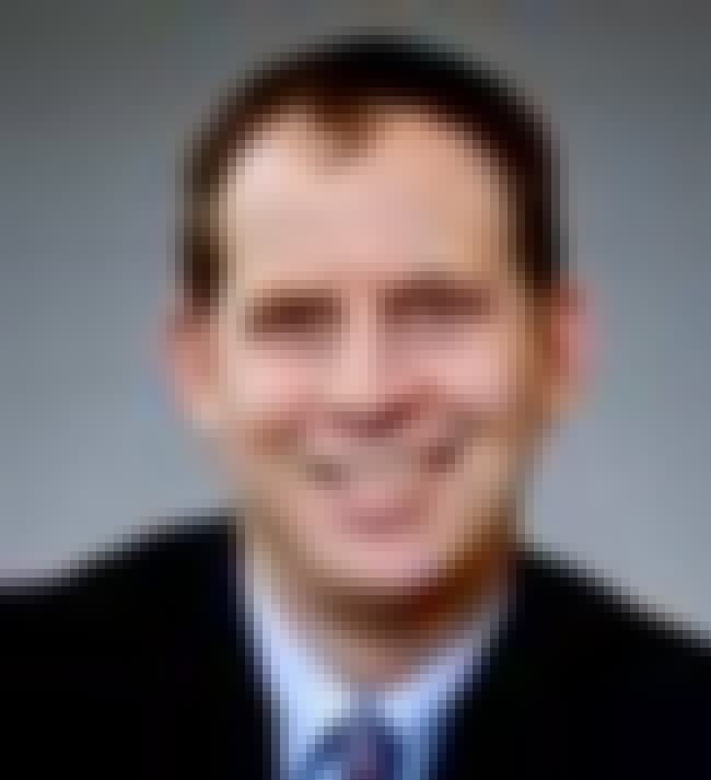 Michael C. Dorf is listed (or ranked) 7 on the list List of Famous Law Professors