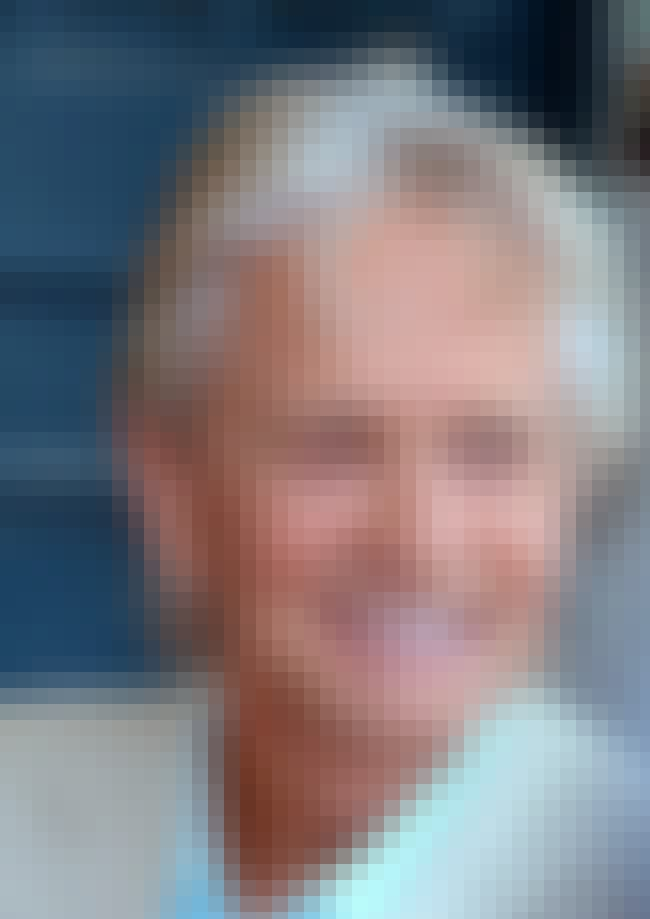Michael Douglas is listed (or ranked) 3 on the list 16 Famous Celebrity Sex Addicts