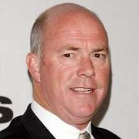 Michael Gaston is listed (or ranked) 8 on the list Full Cast of Double Jeopardy Actors/Actresses