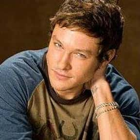 Michael Graziadei is listed (or ranked) 3 on the list Famous University Of New Hampshire Alumni