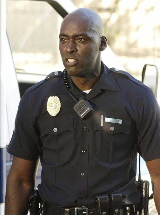 Michael Jace is listed (or ranked) 1 on the list 24 Celebrities Who Have Been Charged with Murder