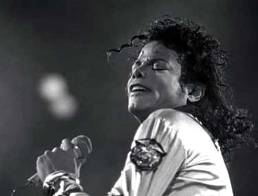 Michael Jackson is listed (or ranked) 1 on the list Every Member of The Jackson 5, Ranked Best to Worst