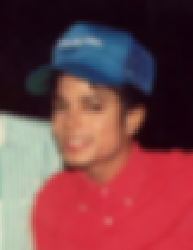 Michael Jackson is listed (or ranked) 2 on the list Famous People Who Died of Drug Overdose