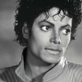 Michael Jackson is listed (or ranked) 5 on the list The Best Disco Bands/Artists