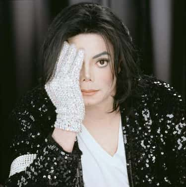 Michael Jackson is listed (or ranked) 2 on the list Famous People (Allegedly) Killed Off By The Illuminati
