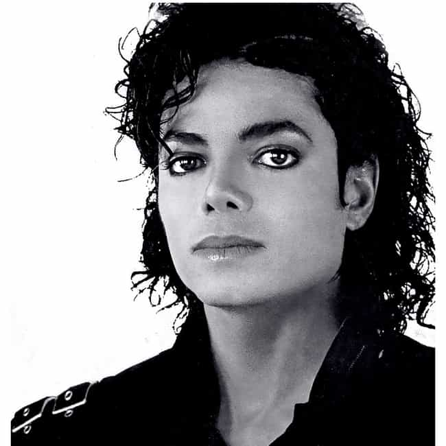 Michael Jackson is listed (or ranked) 1 on the list Kids of Dead Musicians: How Are They Doing Today?