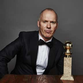 Michael Keaton is listed (or ranked) 22 on the list Celebrity Men Over 60 You Wouldn't Mind Your Mom Dating