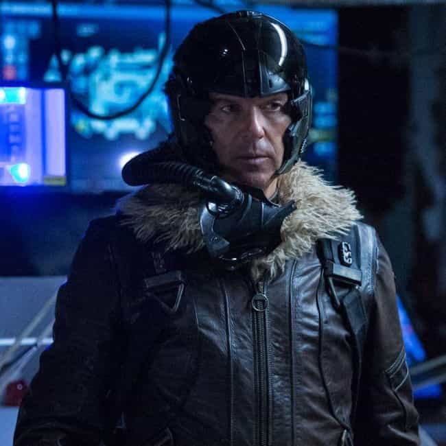Michael Keaton is listed (or ranked) 1 on the list All The Actors Who Played The Villain In 'Spider-Man' Movies