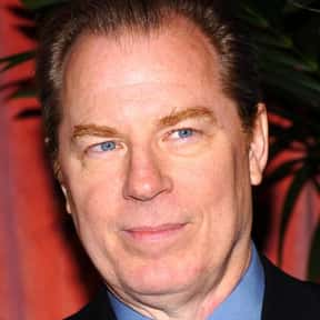 Michael McKean is listed (or ranked) 1 on the list Full Cast of The Brady Bunch Movie Actors/Actresses