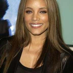 Michael Michele is listed (or ranked) 19 on the list Homicide: Life on the Street Cast List