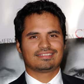 Michael Peña is listed (or ranked) 24 on the list The Best Marvel Movie Actors Ever