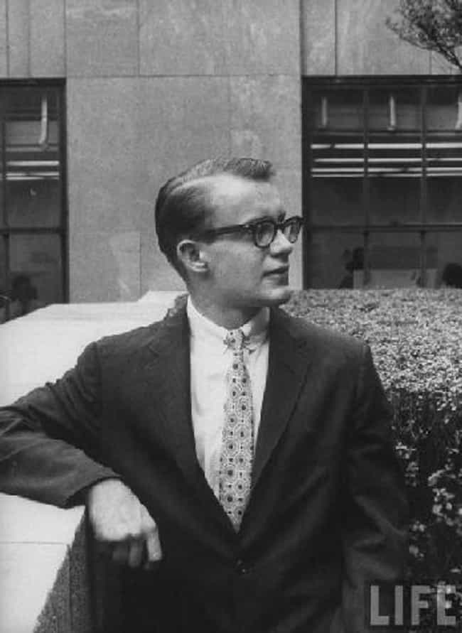 Michael Rockefeller is listed (or ranked) 4 on the list The 16 Richest People To Ever Be Murdered