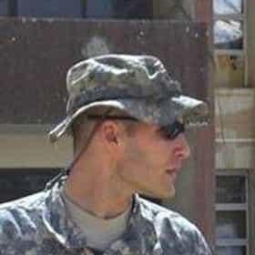 Michael Soldier