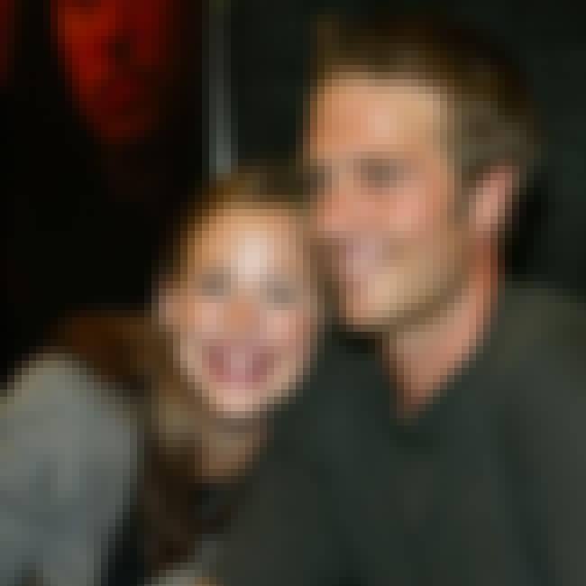 Michael Vartan is listed (or ranked) 3 on the list Jennifer Garner Loves and Hookups