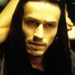Michael Wincott is listed (or ranked) 7 on the list Full Cast of Hidden Agenda Actors/Actresses