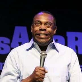 Michael Winslow is listed (or ranked) 5 on the list Full Cast of Police Academy 2: Their First Assignment Actors/Actresses