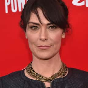 Michelle Forbes is listed (or ranked) 20 on the list Homicide: Life on the Street Cast List