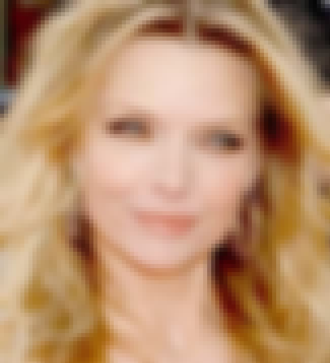 Michelle Pfeiffer is listed (or ranked) 2 on the list Celebrities Turning 60 in 2018