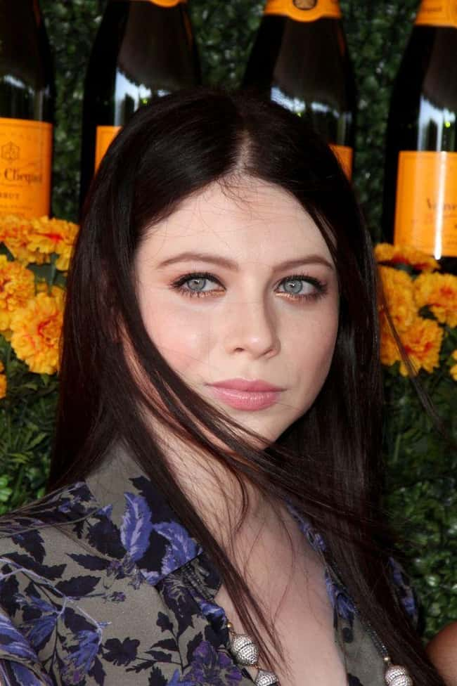 Michelle Trachtenberg is listed (or ranked) 29 on the list Famous People Who Were Relentlessly Bullied