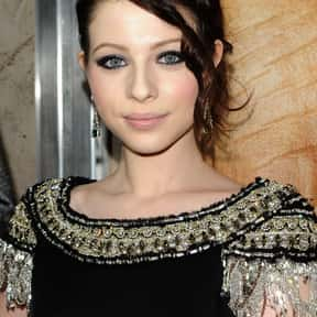Michelle Trachtenberg is listed (or ranked) 7 on the list Famous People From New York City
