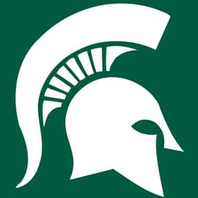 Michigan State Spartans is listed (or ranked) 2 on the list March Madness: Who Will Win the 2018 NCAA Tournament?