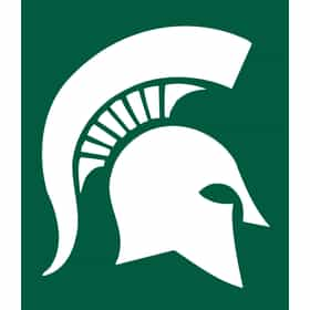 Michigan State Spartans men's basketball