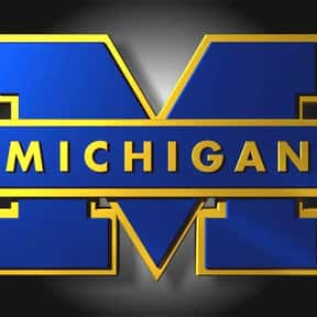 Michigan Wolverines is listed (or ranked) 22 on the list Sports Teams With The Most Fanatical Fans