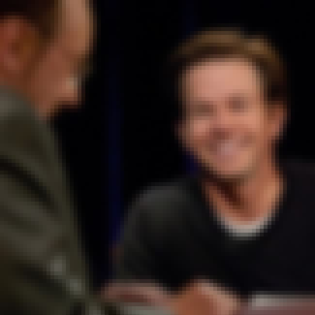 Mark Wahlberg is listed (or ranked) 8 on the list The Best Inside The Actors Studio Episodes