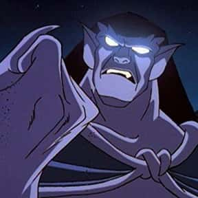 Hunter's Moon, Part 1 is listed (or ranked) 5 on the list The Best Gargoyles Episodes