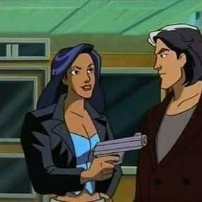Protection is listed (or ranked) 25 on the list The Best Gargoyles Episodes