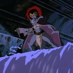 Long Way to Morning is listed (or ranked) 12 on the list The Best Gargoyles Episodes