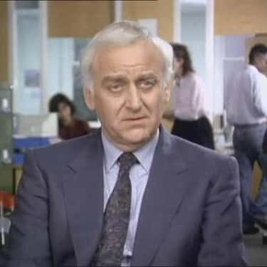 Masonic Mysteries is listed (or ranked) 2 on the list The Best Inspector Morse Episodes
