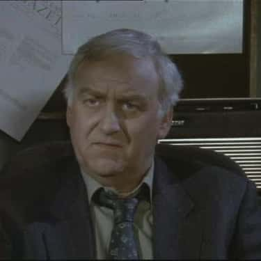 Second Time Around is listed (or ranked) 1 on the list The Best Inspector Morse Episodes