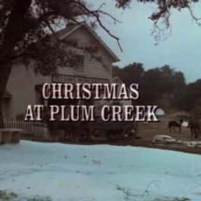 Christmas At Plum Creek is listed (or ranked) 2 on the list The Best Little House On The Prairie Episodes