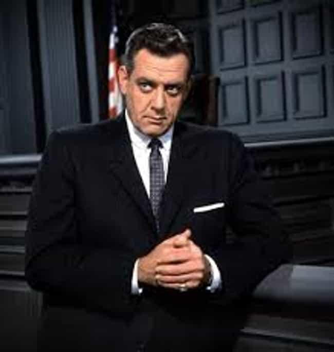 The Case of the Shapely ... is listed (or ranked) 3 on the list The Best Perry Mason Episodes