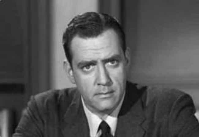 The Case of the Terrifie... is listed (or ranked) 2 on the list The Best Perry Mason Episodes