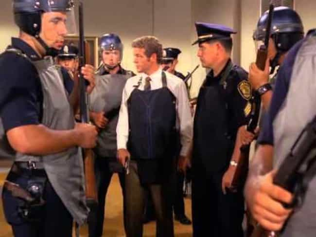 To Kill Or Be Killed is listed (or ranked) 3 on the list The Best Hawaii Five-O Episodes