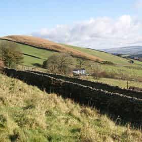 Lower Well Head Farm