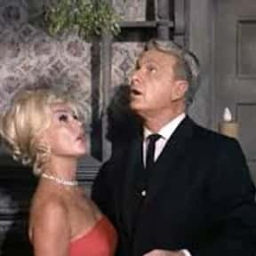 Never Take Your Wife to a Conv is listed (or ranked) 18 on the list The Best Green Acres Episodes