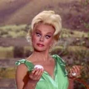 Getting Even With Haney is listed (or ranked) 5 on the list The Best Green Acres Episodes