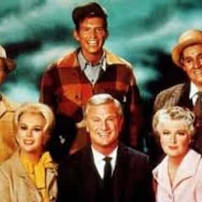 I Didn't Raise My Pig to B is listed (or ranked) 3 on the list The Best Green Acres Episodes