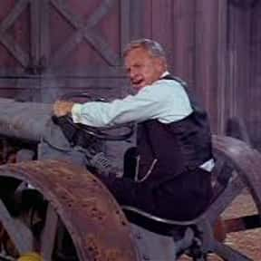 It's Human to Be Humane is listed (or ranked) 13 on the list The Best Green Acres Episodes