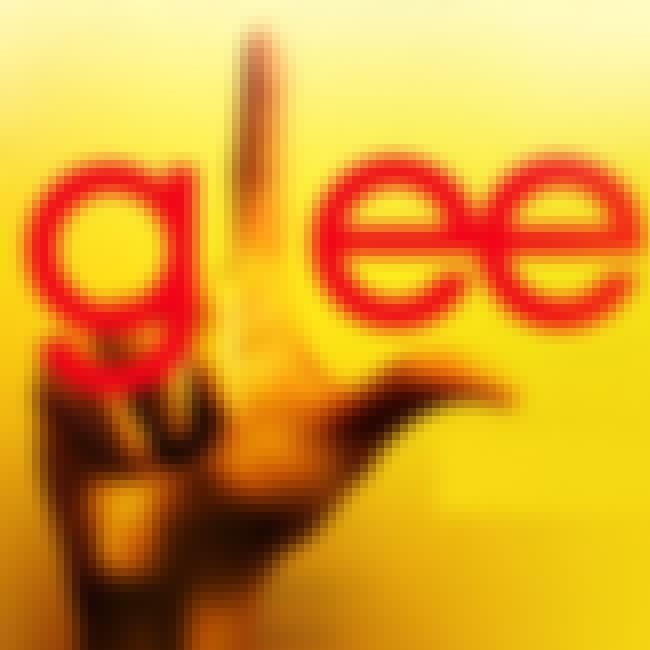 Glee is listed (or ranked) 2 on the list TV Shows That Overstayed Their Welcome